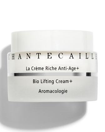 Bio Lifting Cream +, 1.7 oz.