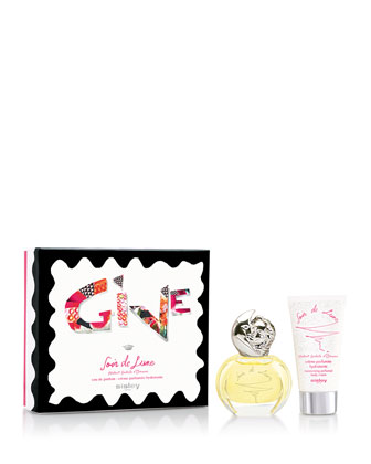 Limited Edition Soir de Lune Give Set, 1 oz.