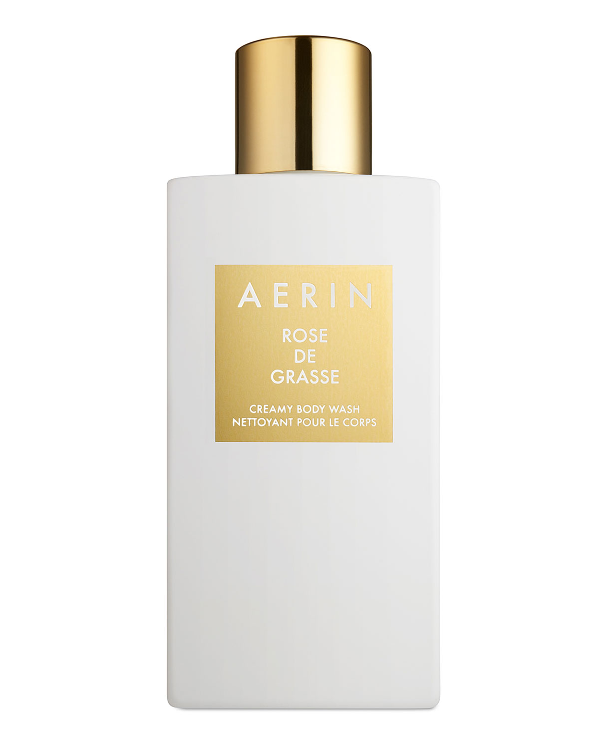 Limited Edition Rose de Grasse Body Wash, 8.4 oz. - AERIN Beauty
