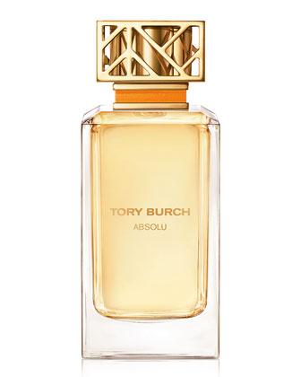 Tory Burch Absolu Eau de Parfum, 3.4 oz.