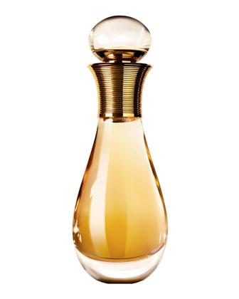 J'adore Touche de Parfum, 20 mL