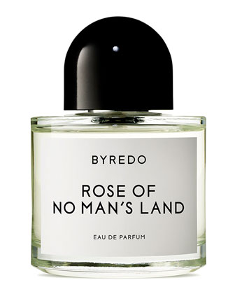 Rose of No Man's Land Eau de Parfum, 100 mL