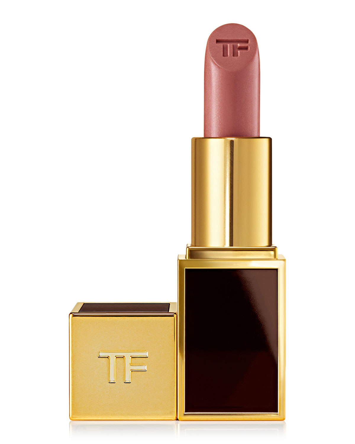 Lips and Boys Lip Color, Addison - TOM FORD Beauty