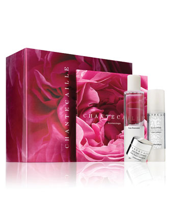 Limited Edition Revitalizing Skincare Set ($354 Value)
