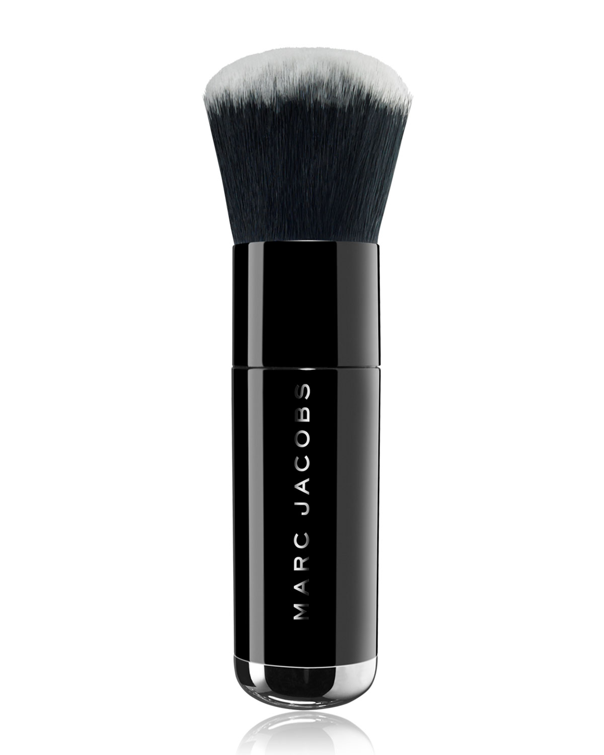The Face III Buffing Foundation Brush - Marc Jacobs Beauty