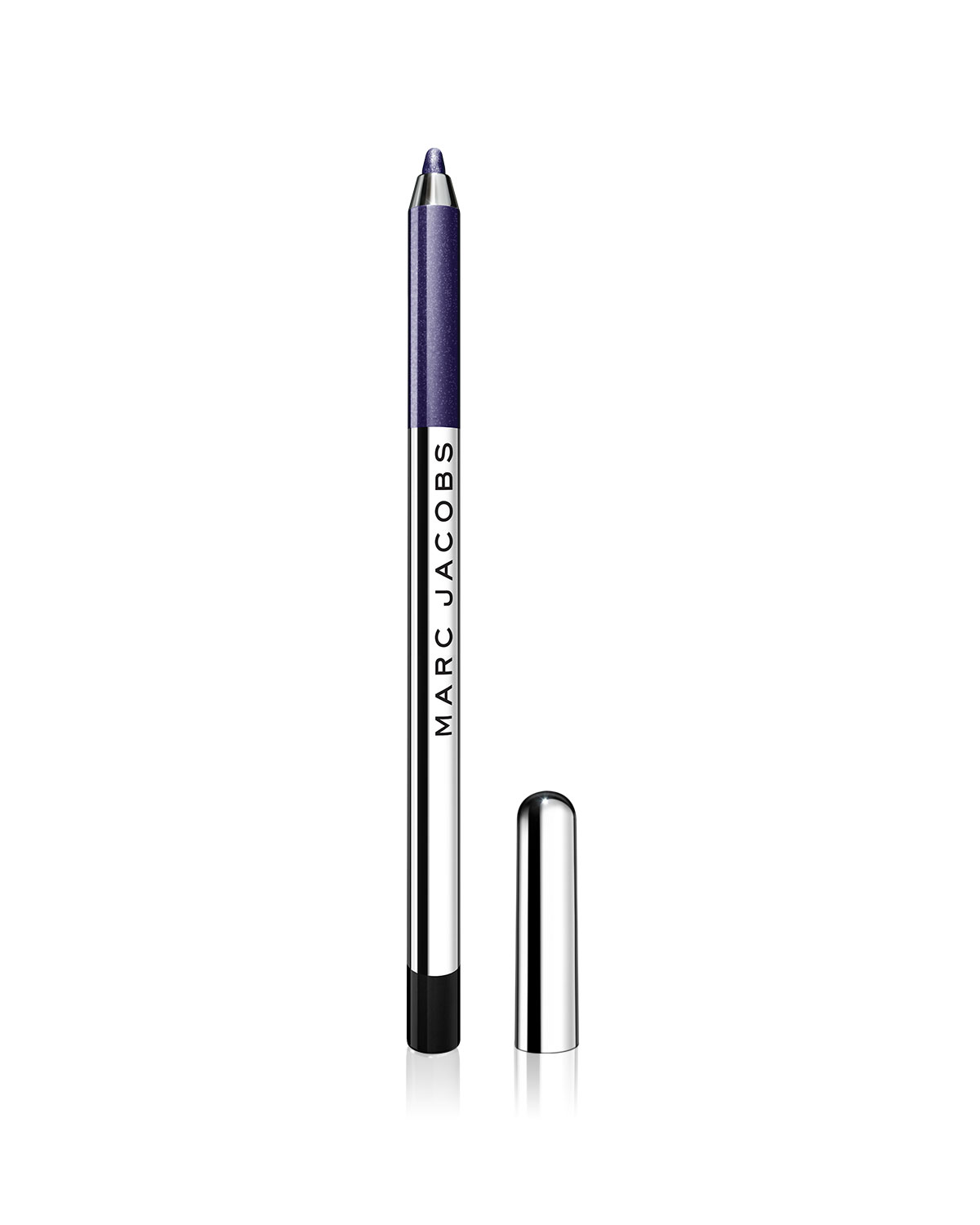 Highliner Gel Eye Crayon, 52 Intro(Vert) - Marc Jacobs Beauty