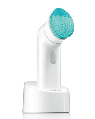 Sonic System Acne Solutions Deep Cleansing Brush