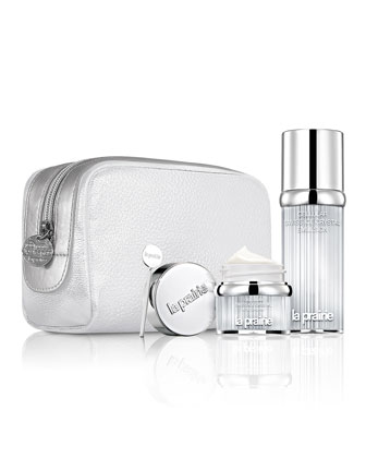 Limited Edition Timeless Resilience Set