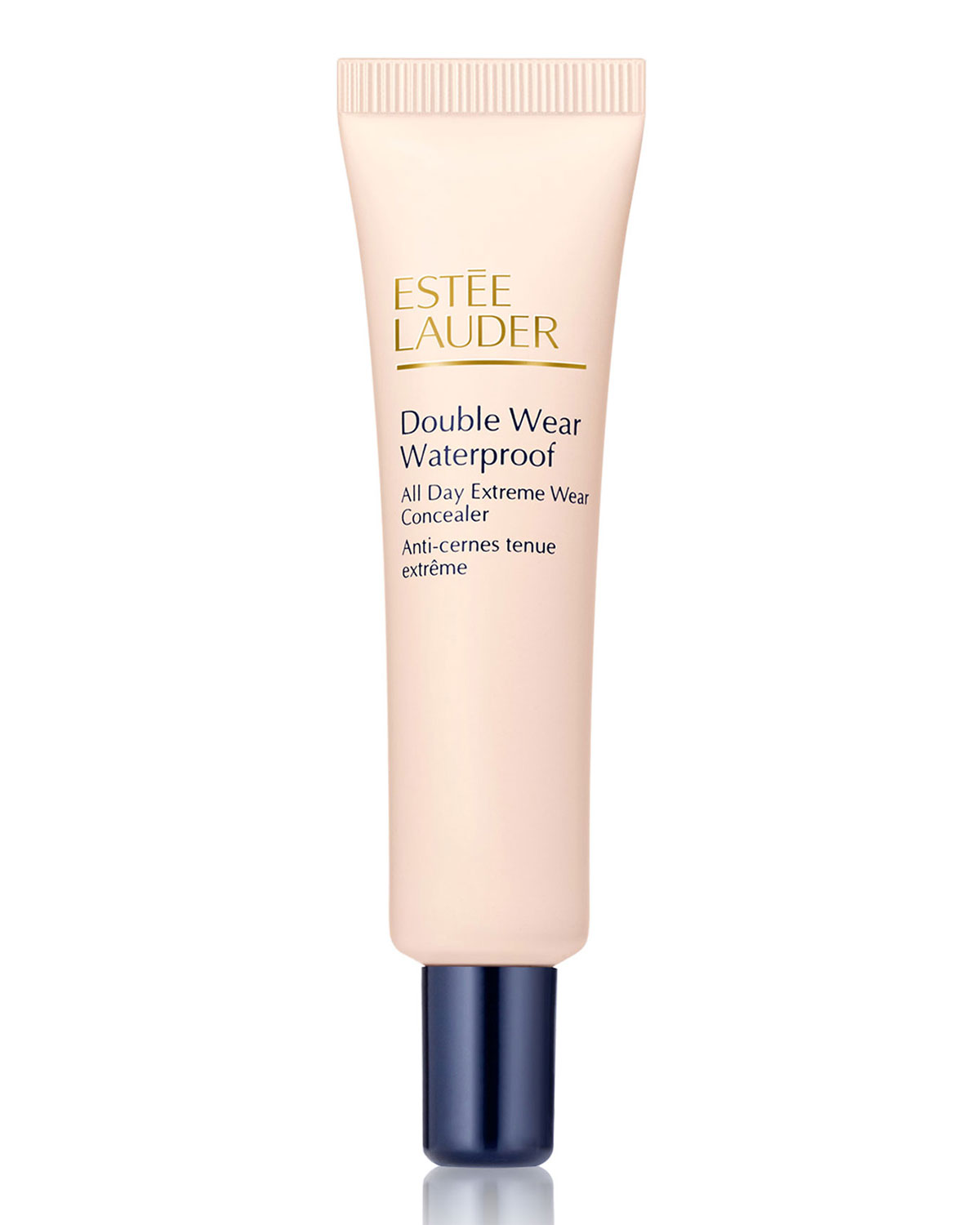 Double Wear Waterproof All Day Extreme Wear Concealer, 2c Light Medium (Cool) - Estee Lauder