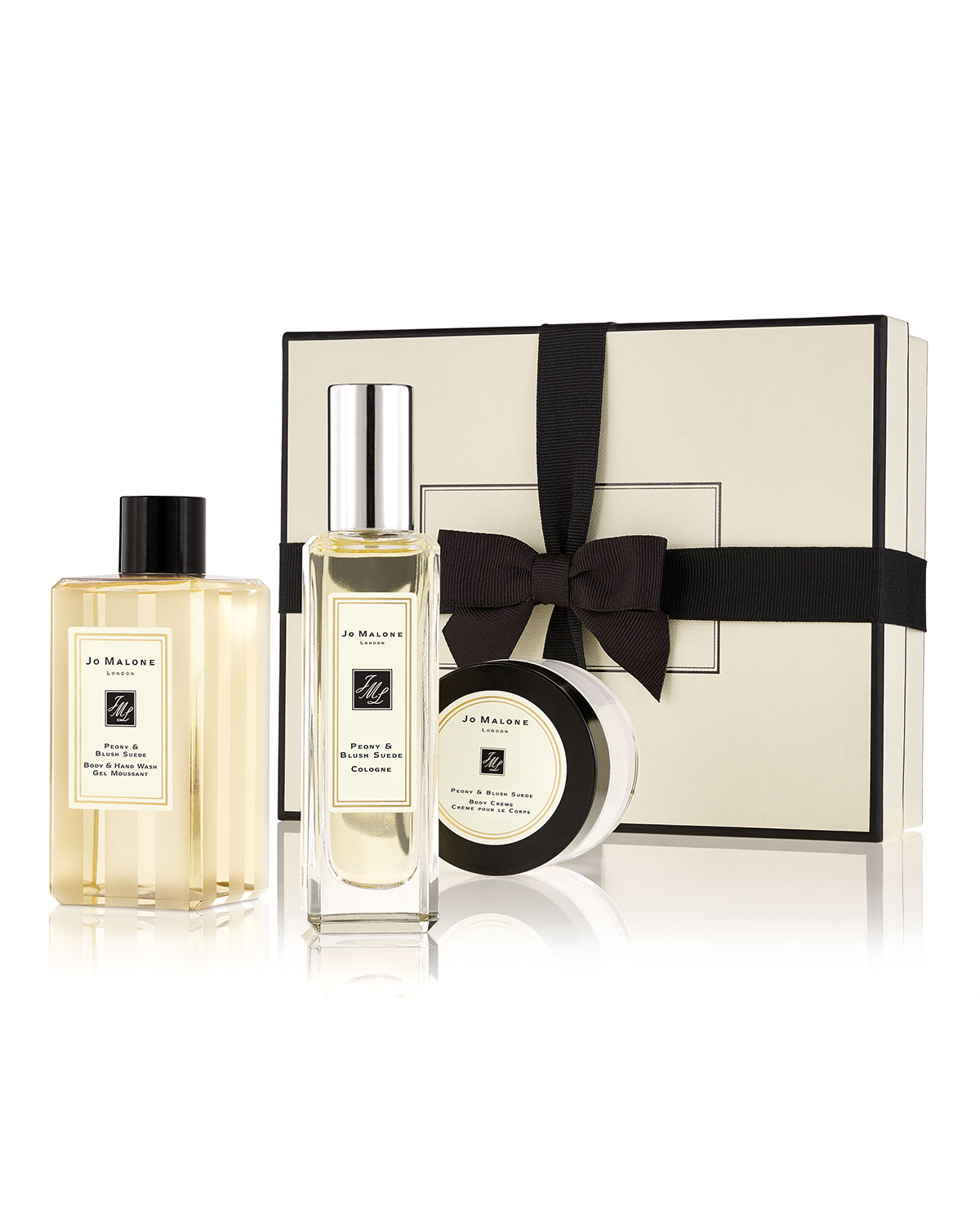 Mother's Day Set - Jo Malone London