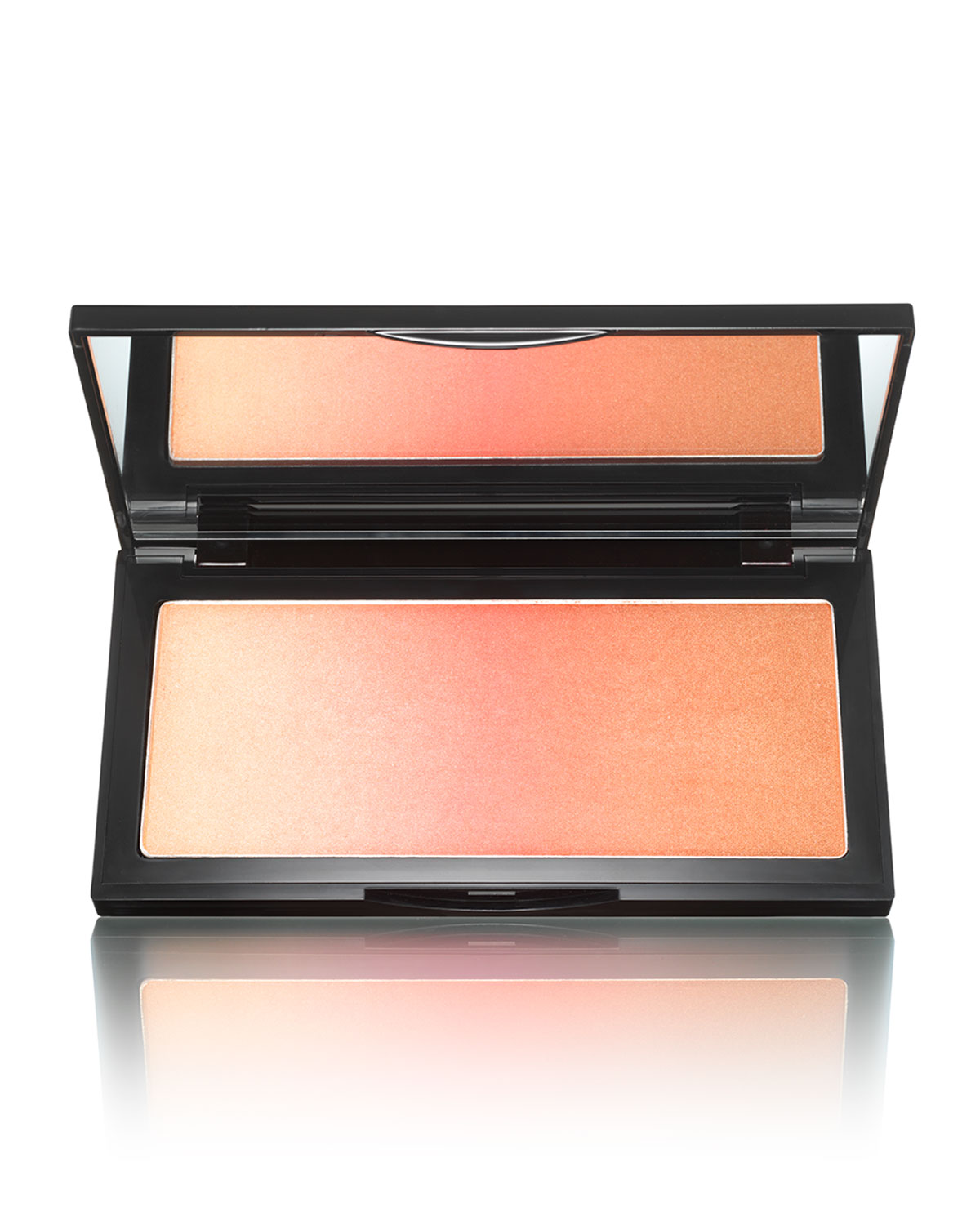The Neo-Bronzer, Capri Cool Pink - Kevyn Aucoin