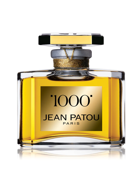 1000 Parfum, 0.5 oz./ 15 mL
