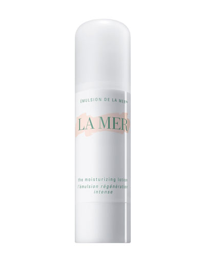 La Mer The Moisturizing Lotion, 1.7 fl oz