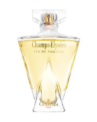 Champs-Elysees Eau de Parfum, 1.7 oz.