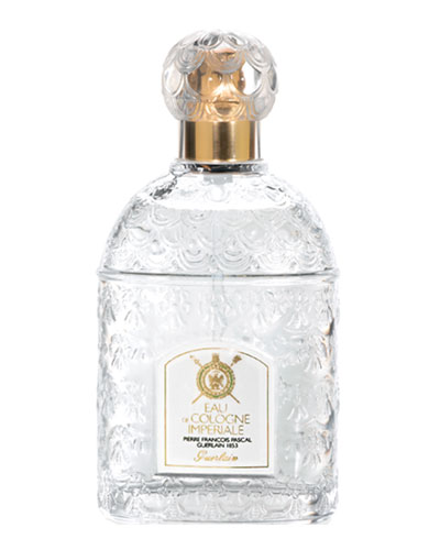 Guerlain Imperial Bee Spray Bottle, 3.4 fl.oz.