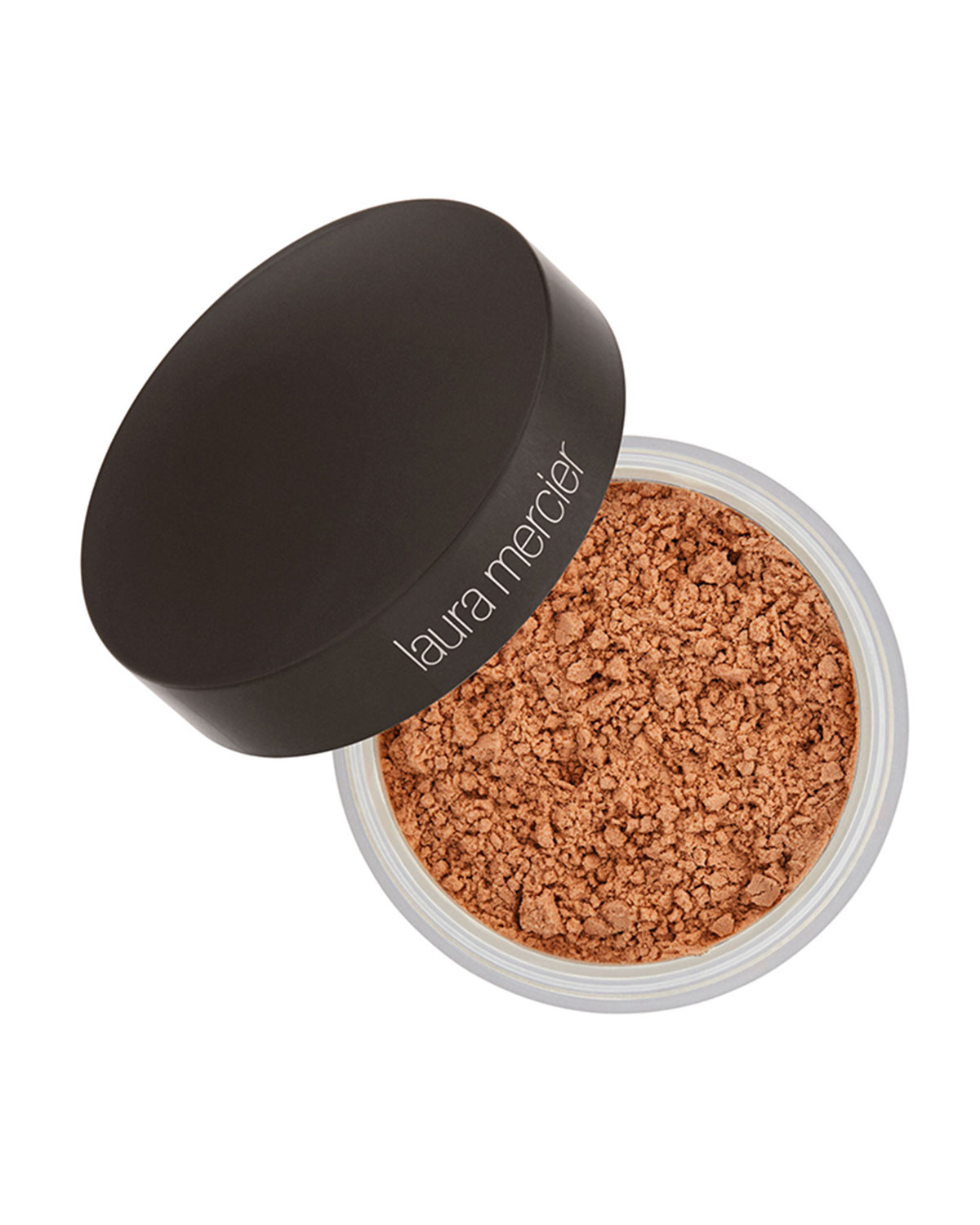 Loose Setting Powder, Translucent - Laura Mercier