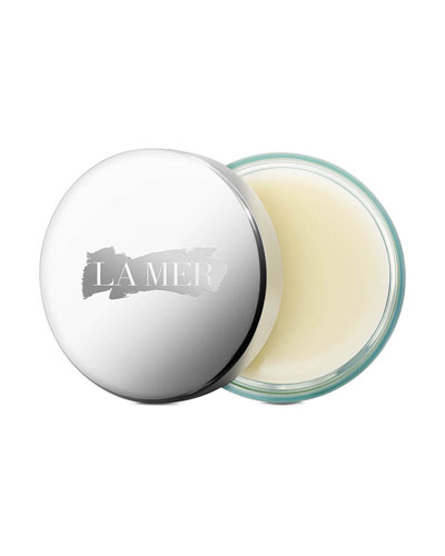 The Lip Balm NM Beauty Award Finalist 2015