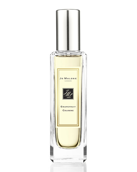 Jo Malone London Grapefruit Cologne, 1.0 oz./ 30