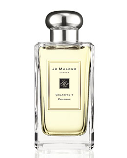 Jo Malone London Grapefruit Cologne, 3.4 oz.