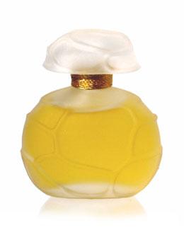 Houbigant Paris Quelques Fleurs Parfum 0.5 oz