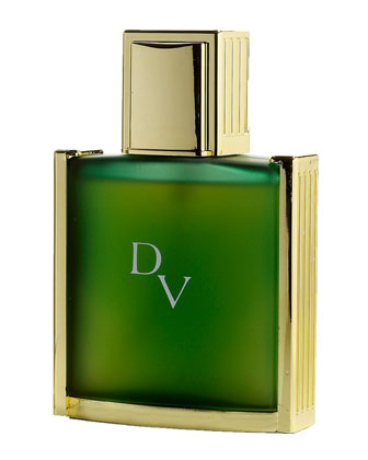 Duc de Vervins, EDT Spray, 4.0 oz.