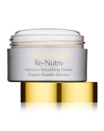 Re-Nutriv Intensive Smoothing Powder