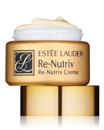 Re-Nutriv Cr??me, 1.7 oz.