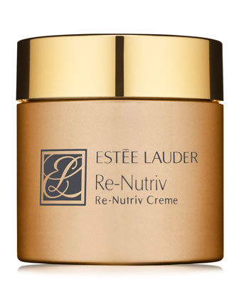 Re-Nutriv Intensive Lifting Creme, 16.7oz
