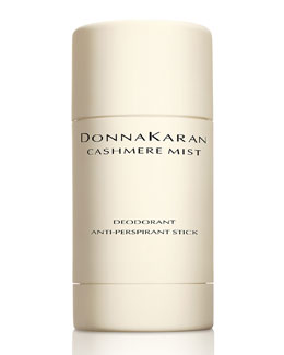 Donna Karan Beauty Cashmere Mist Deodorant/Anti-Perspirant