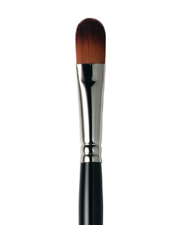 Laura Mercier Camouflage Powder Brush-Long