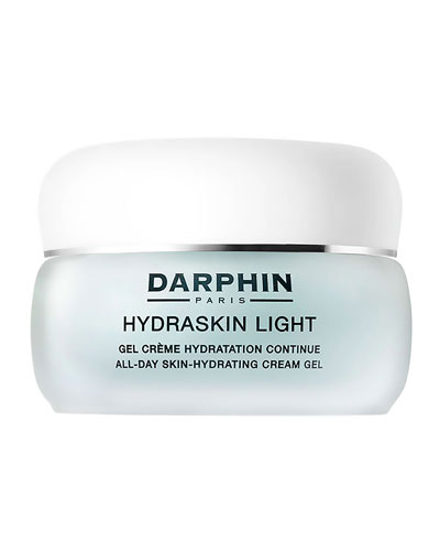HYDRASKIN LIGHT All-Day Skin-Hydrating Gel Cream, 50 mL