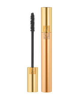 Yves Saint Laurent Volume Effet Faux Cils Luxurious Mascara For A False Lash Effect