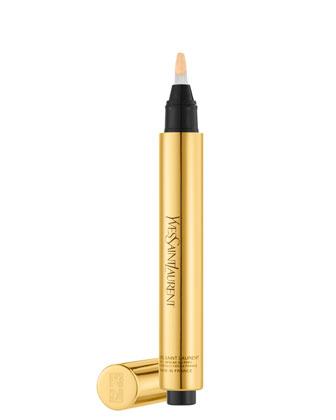 Touche Eclat Radiant Touch (Elle Hall of Fame) NM Beauty Award Winner ...