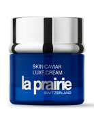 Skin Caviar Luxe Cream, 3.4 oz.