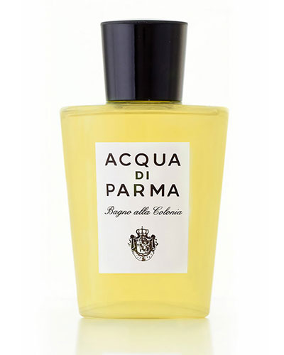 Acqua di Parma Colonia Bath Gel