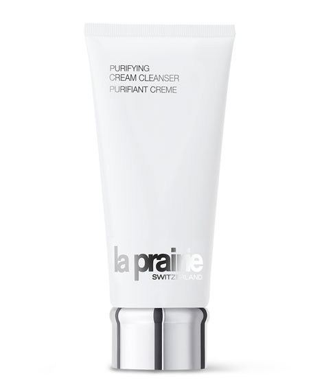 La Prairie Purifying Cream Cleanser, 6.8 oz.