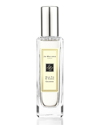 Wild Fig & Cassis Cologne
