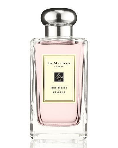 Jo Malone London Red Roses Cologne, 3.4 oz.