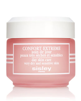 Sisley-Paris Confort Extreme Day Cream
