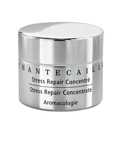 Chantecaille Stress Repair Concentrate, 0.5 oz.