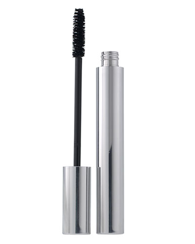 Clinique Natural Glossy Mascara