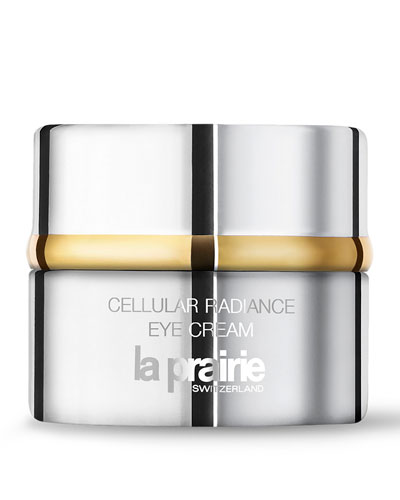 Cellular Radiance Eye Cream, 15 mL