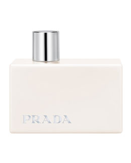 Prada Beauty Amber Pour Femme Hydrating Body Lotion
