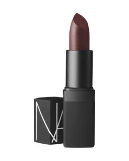 NARS Lipstick