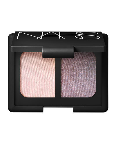 Nars Duo Eye Shadow