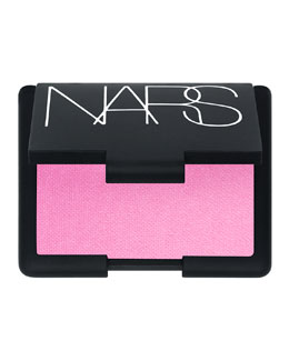 NARS Blush <b>NM Beauty Award Finalist 2012!</b>