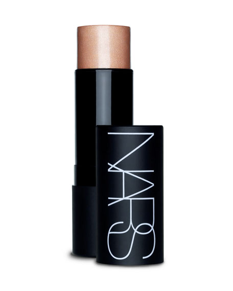 NARS Cosmetics & Assorted Accessories