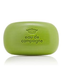Sisley-Paris Eau de Campagne Soap
