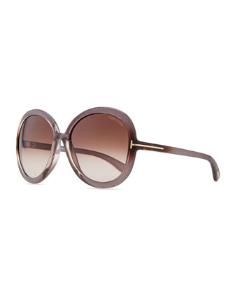 Candice Sunglasses