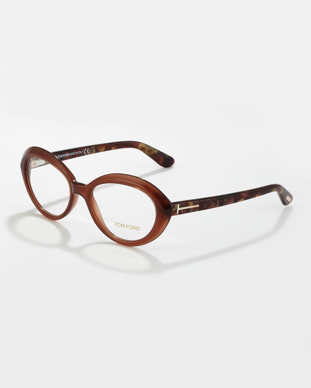 IRIS  Eyewear Glasses Frames Sunglasses amp Eye Exams